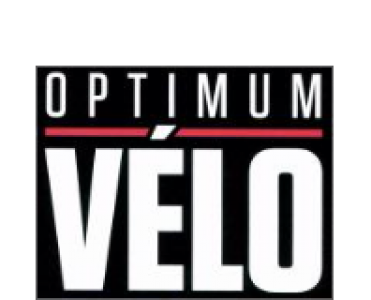 Optimum Vélo