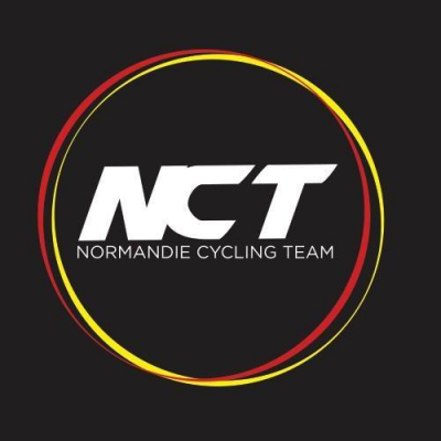 Test de l'Axxome RS2 par Normandie Cycling