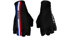 Gants courts confort Pro Team Origine