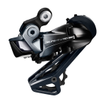Shimano Dura Ace Di2 + Freins disc + Bluetooth