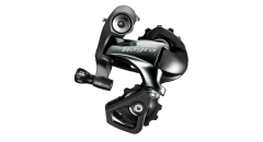 Shimano Tiagra Fitness + disc hydro M425