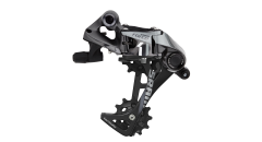 Sram Force 1 route