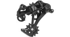 Sram GX 1 Fitness + disques