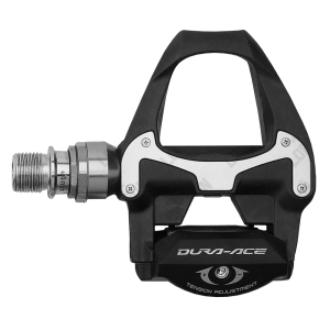 Dura Ace R9100 Carbone